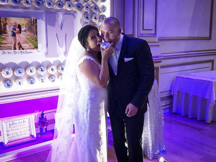 Tmx Img 4739 51 1038831 Ridgefield Park, NJ wedding cake