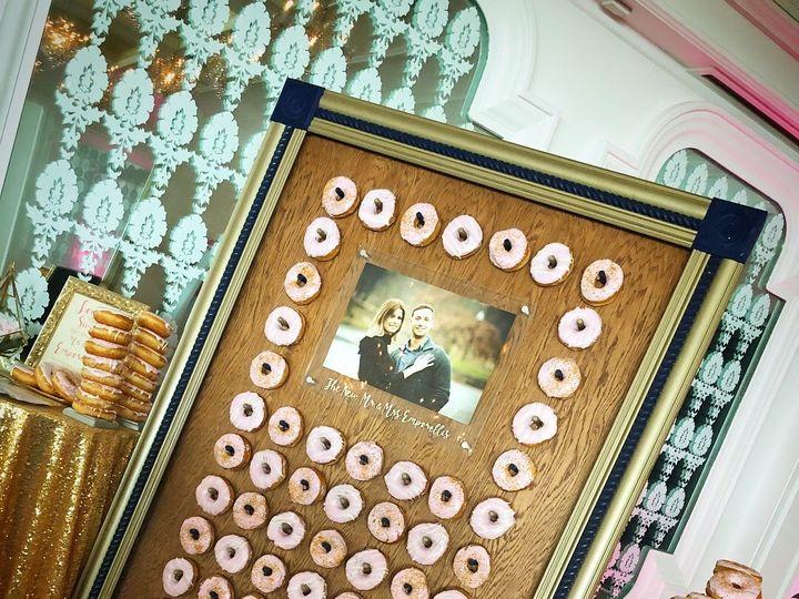 Tmx Img 5326 51 1038831 Ridgefield Park, NJ wedding cake