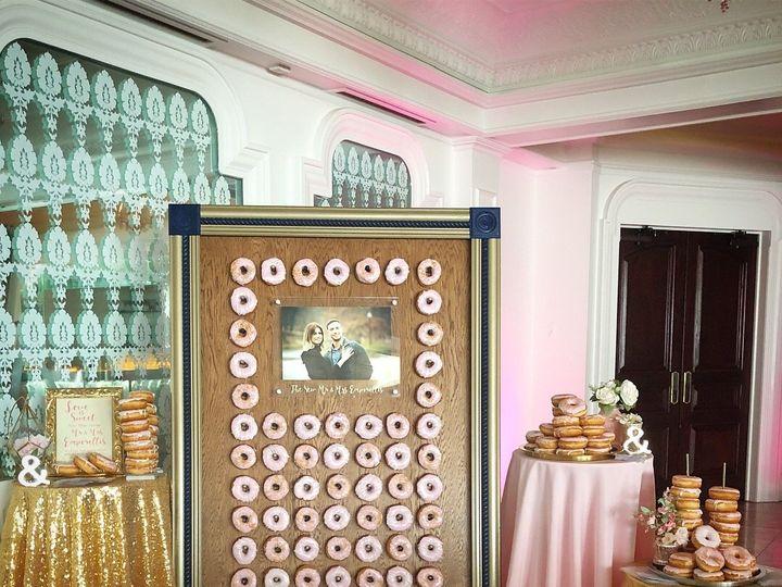 Tmx Img 5328 51 1038831 Ridgefield Park, NJ wedding cake