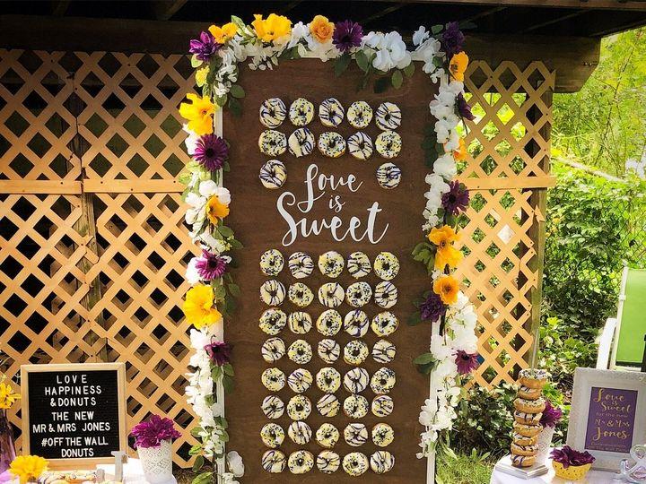 Tmx Img 5636 51 1038831 Ridgefield Park, NJ wedding cake