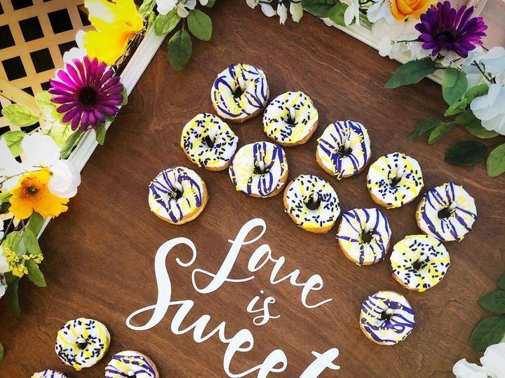 Tmx Img 5638 51 1038831 Ridgefield Park, NJ wedding cake