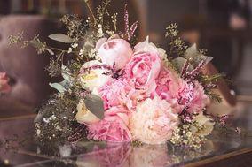 Jardin D'eden Florist
