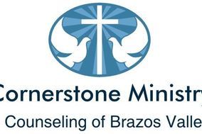Cornerstone Ministry & Counseling of Brazos Valley