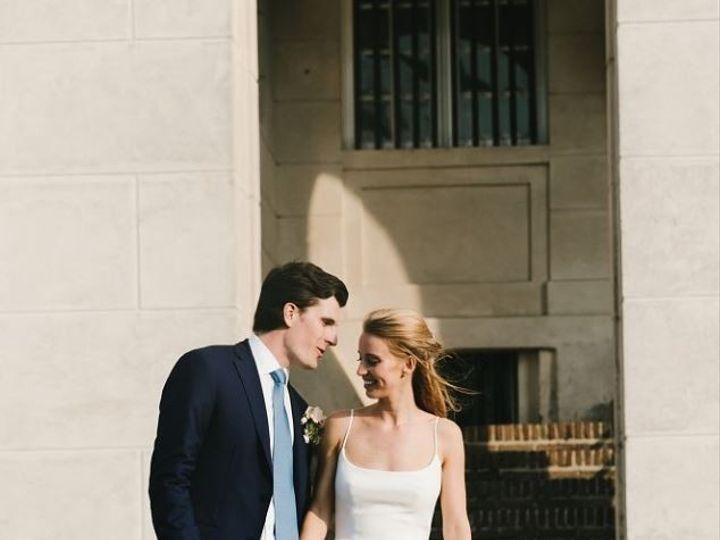 Tmx Coleman 9 51 1168831 158144996743275 New York, NY wedding dress