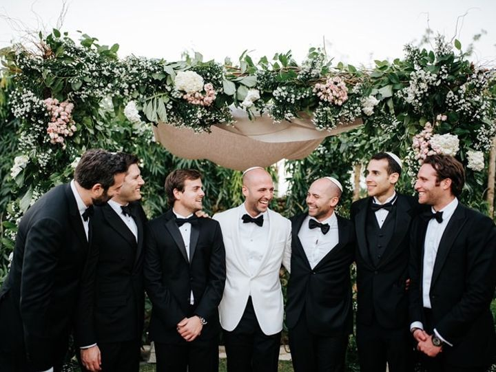 Tmx Sarahblake Wedding 3 51 1168831 158144957730753 New York, NY wedding dress