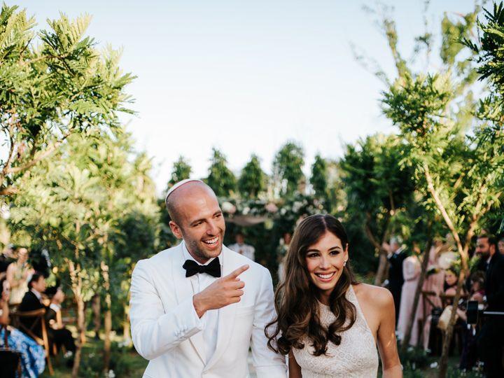 Tmx Sarahblake Wedding 403 51 1168831 158145004362630 New York, NY wedding dress