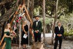 Wedding Hero image