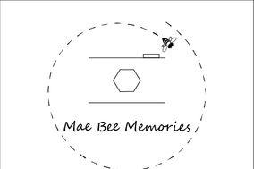 Mae Bee Memories