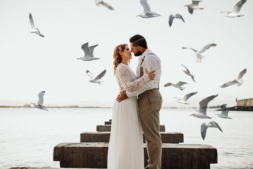 puerto rico wedding 4 51 1029831 161343941370504