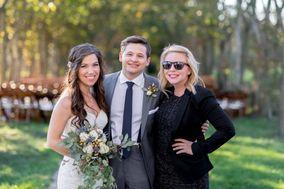 Accio Wedding Coordination