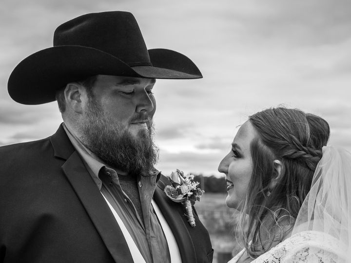 Tmx 1df9ab42 0acf 4990 9851 Fc4e6b0801df 51 1929831 160428391724359 Jenks, OK wedding photography