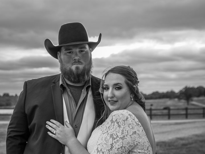 Tmx 27189fe9 Cdbe 4f17 Ac1a A26c15d19975 51 1929831 160428380098623 Jenks, OK wedding photography