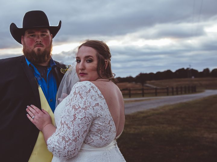 Tmx 7f074b28 843f 42e9 B07e 887b7ddcd957 51 1929831 160428379831130 Jenks, OK wedding photography