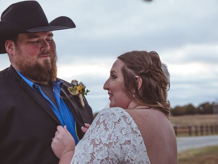 Tmx Fef127e0 B2be 4bbf 80d9 Ed649ca185c2 51 1929831 160428380760693 Jenks, OK wedding photography