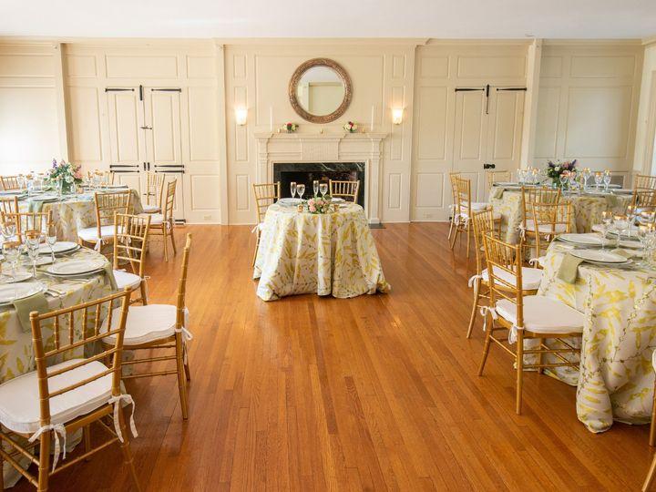 Tmx 088 Hilltophouse Psr 51 139831 157953966881093 Devon, PA wedding venue