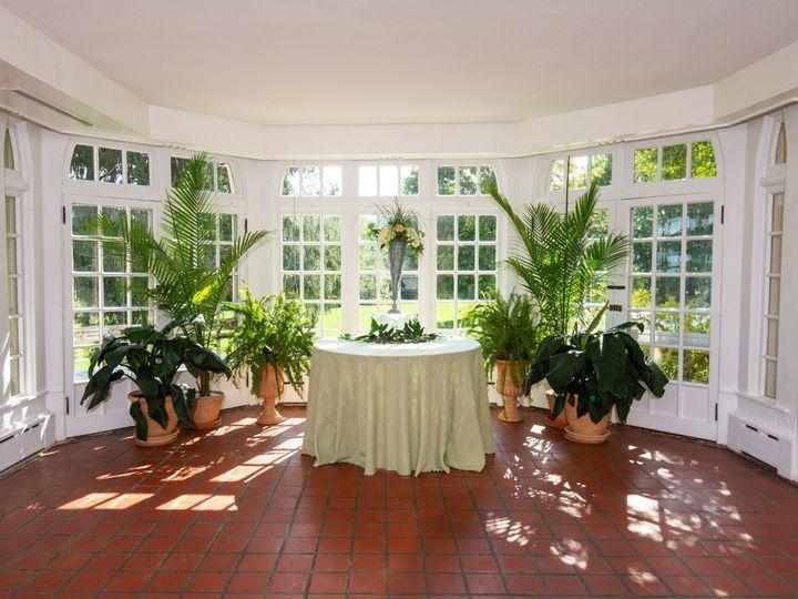 Tmx 109 Hilltophouse Psr 51 139831 157953989655585 Devon, PA wedding venue