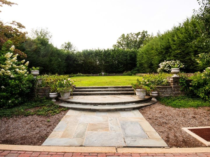 Tmx 119 Hilltophouse Psr 51 139831 157928977132486 Devon, PA wedding venue
