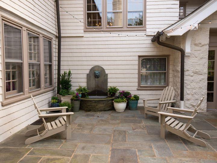Tmx 123 Hilltophouse Ps 51 139831 157953969557942 Devon, PA wedding venue