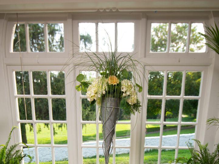 Tmx 125 Hilltophouse Ps 51 139831 157928966815526 Devon, PA wedding venue