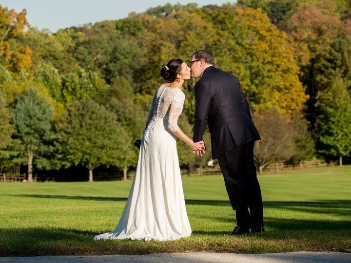 Tmx 148 Leejameswedding 51 139831 157929176378420 Devon, PA wedding venue