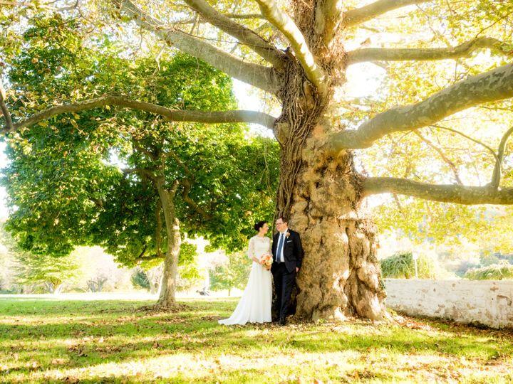 Tmx 164 Leejameswedding 2 51 139831 157929184391106 Devon, PA wedding venue