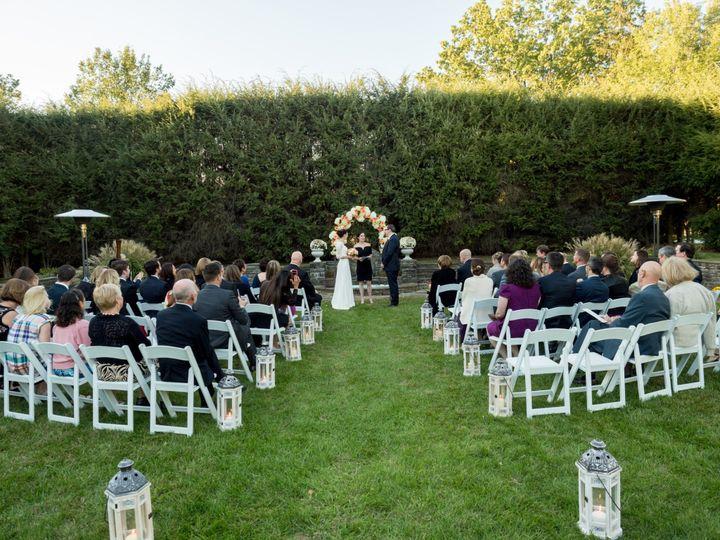 Tmx 237 Leejameswedding 51 139831 157929163135276 Devon, PA wedding venue