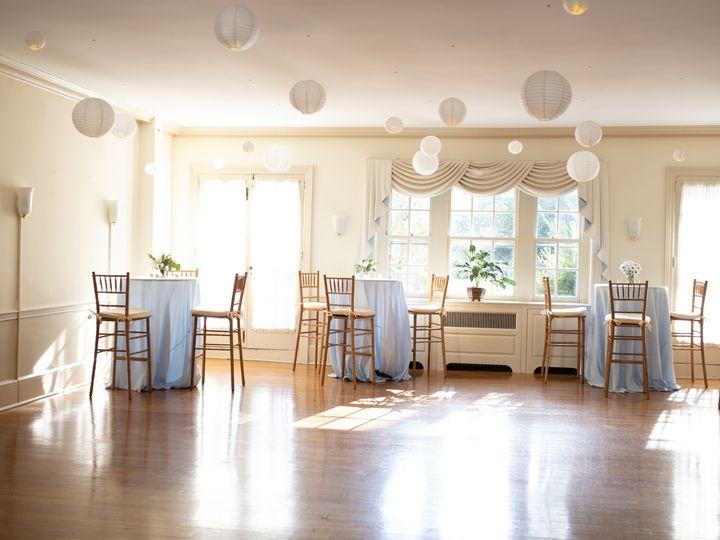 Tmx Img 2170 51 139831 157928962013096 Devon, PA wedding venue