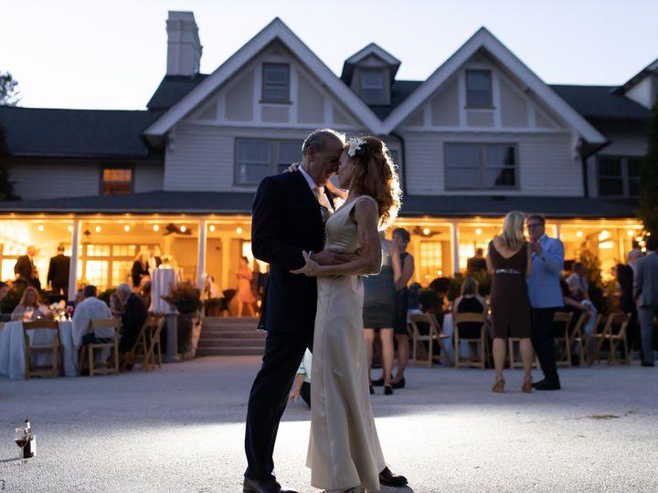 Tmx Kelly Okeefe Photography Perfect Setting Malvern Wedding 158 51 139831 157929180142248 Devon, PA wedding venue