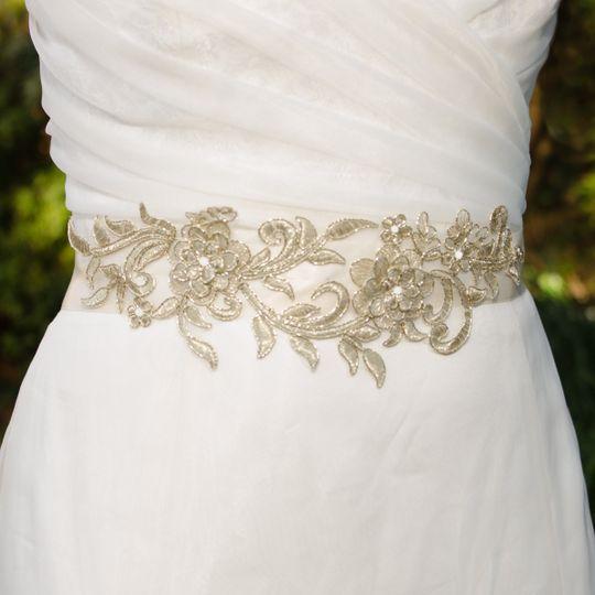 Adele Amelia - Dress & Attire - Savannah, GA - WeddingWire