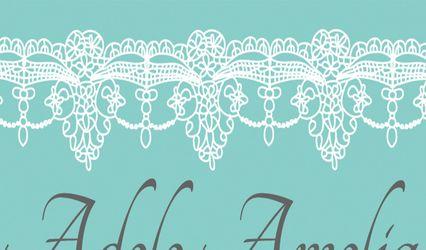 Adele Amelia