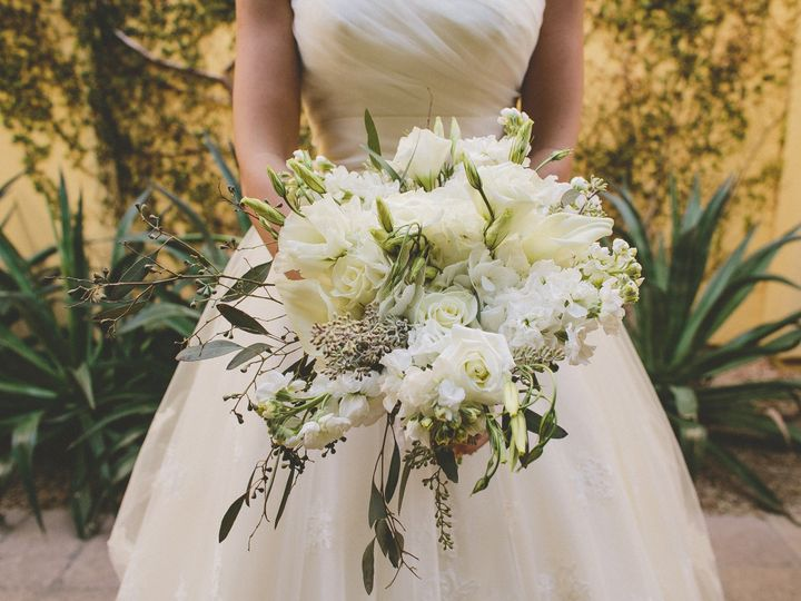 Tmx 1444967179523 Logan Alex0205 Woodland, CA wedding planner