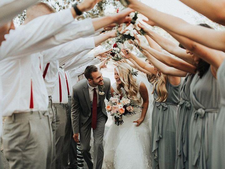 Tmx Bb 51 789831 1563216902 Woodland, CA wedding planner