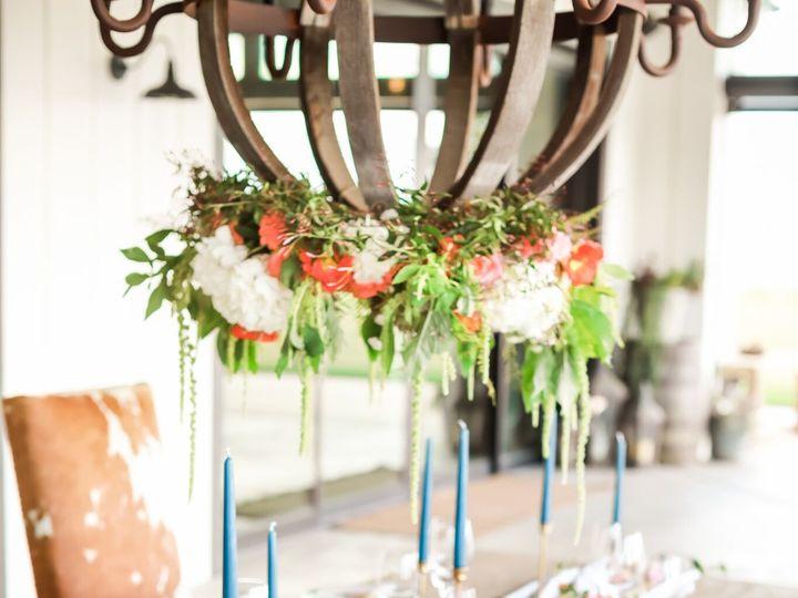 Tmx Loneoak 51 789831 1563216587 Woodland, CA wedding planner