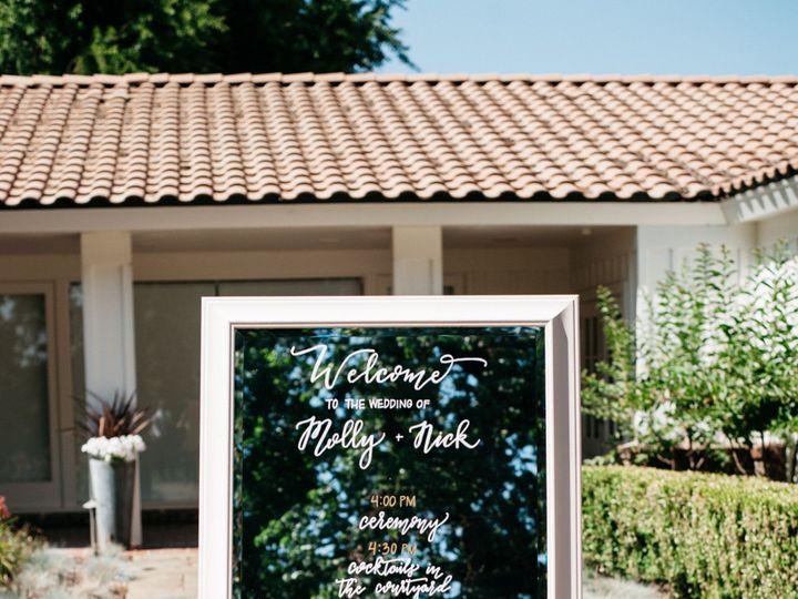Tmx Mn 51 789831 1563216906 Woodland, CA wedding planner