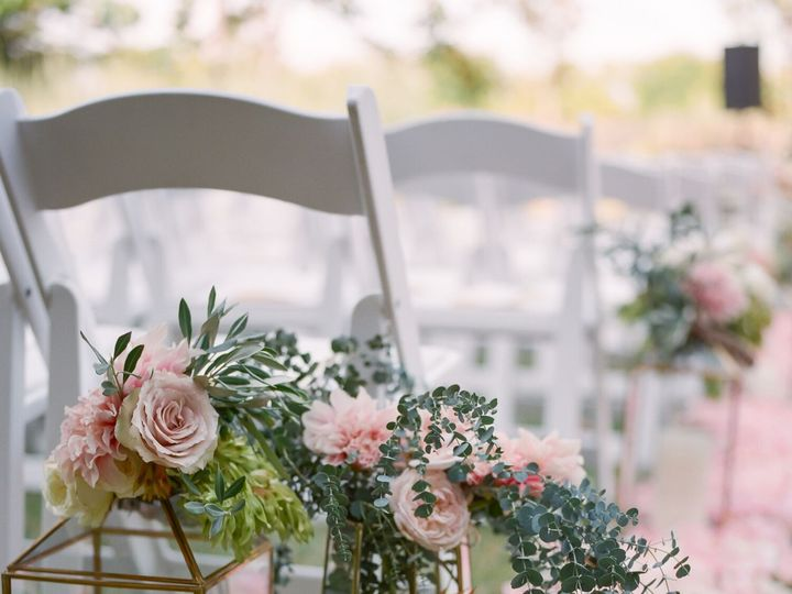 Tmx Rp 51 789831 1563216903 Woodland, CA wedding planner