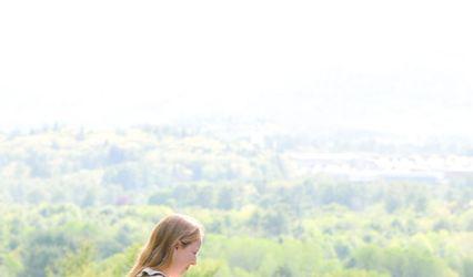 Amie Elizabeth Photography