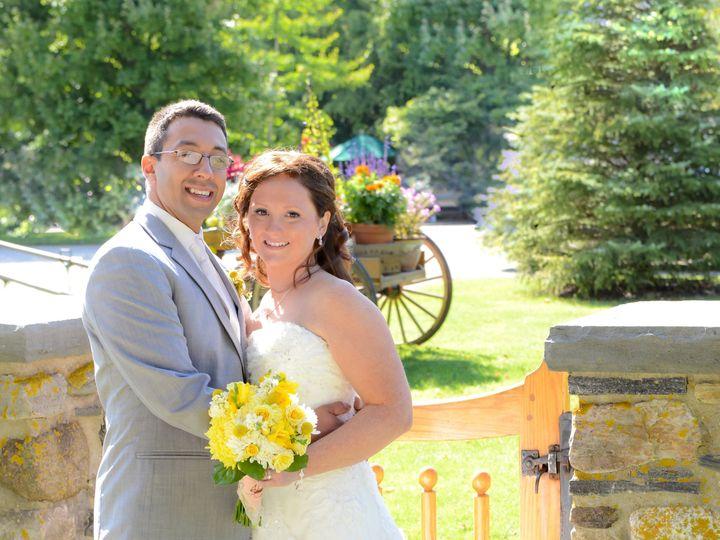 Tmx Amybarry 51 1989831 160122260618228 Suncook, NH wedding photography