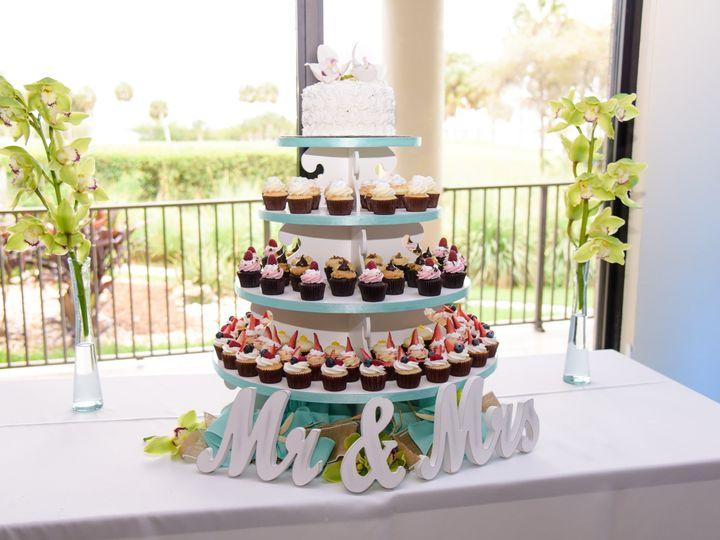 Tmx Cake 51 1989831 160122259949360 Suncook, NH wedding photography