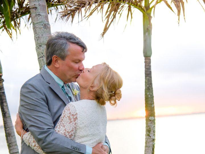 Tmx Cathyandbrian 51 1989831 160122260378480 Suncook, NH wedding photography