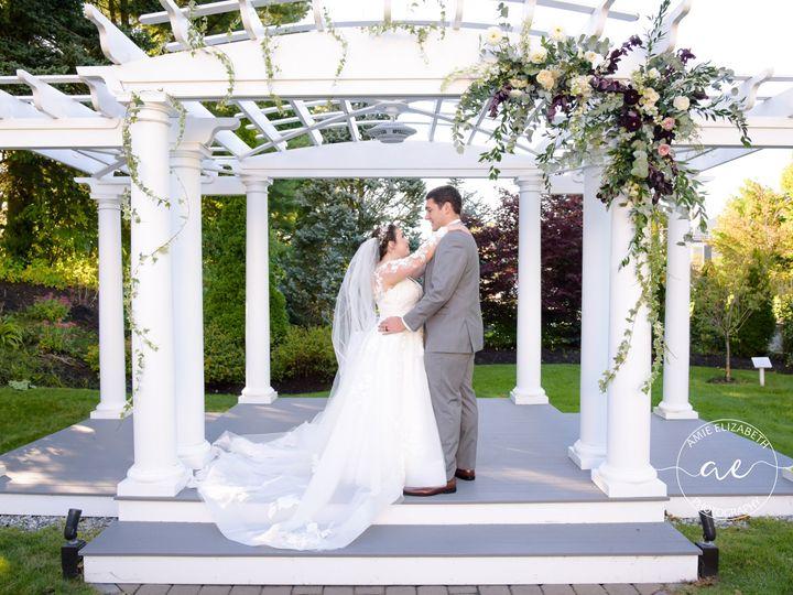 Tmx Emilymark 51 1989831 160122261639857 Suncook, NH wedding photography