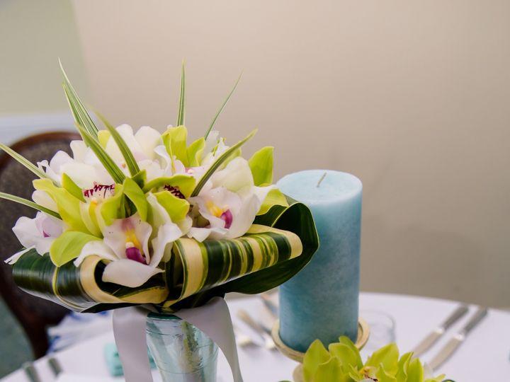 Tmx Flowers 51 1989831 160122260756635 Suncook, NH wedding photography