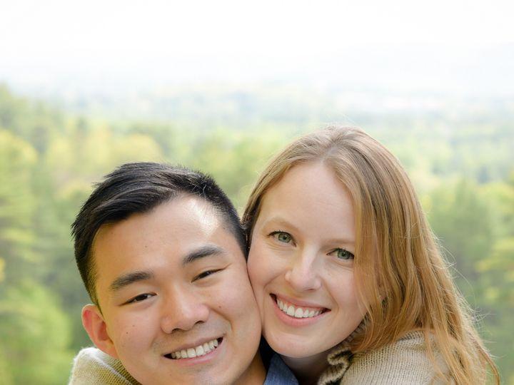 Tmx Proposal 10 51 1989831 162139199856404 Suncook, NH wedding photography