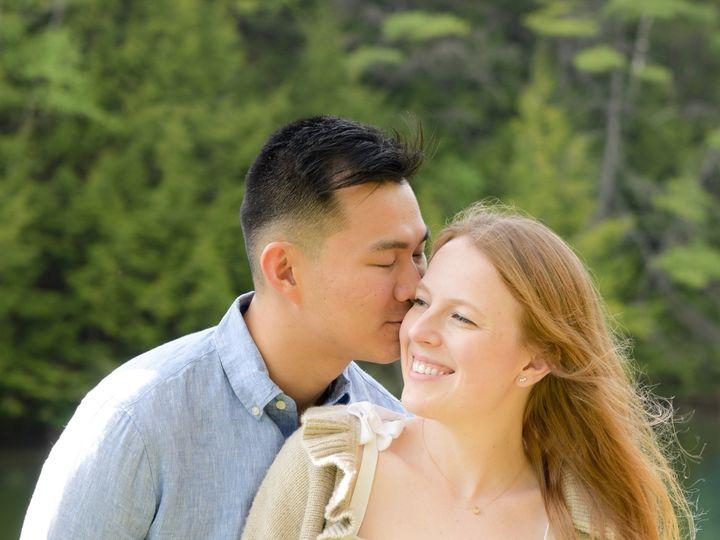 Tmx Proposal 12 51 1989831 162139199812931 Suncook, NH wedding photography