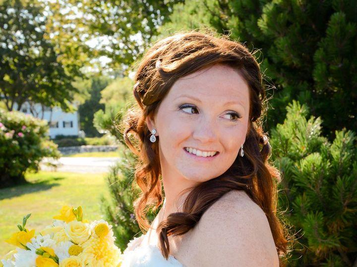 Tmx Wedding Amy 51 1989831 160122261464439 Suncook, NH wedding photography