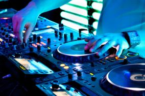 Marin Pro DJs