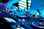 Marin Pro DJs image