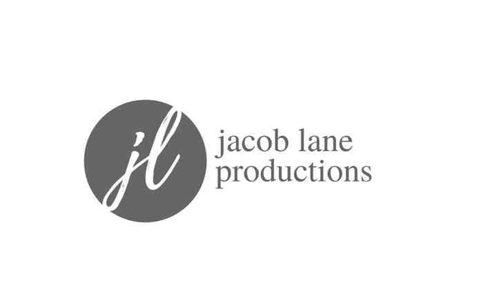 Jacob Lane Productions