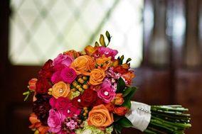 Blossom Basket Florist