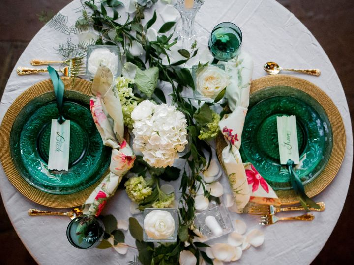 Tmx 176a0652 51 1060931 1555648300 Fort Collins, CO wedding rental