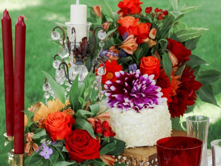 Tmx Img 0220 51 1060931 1555648855 Fort Collins, CO wedding rental
